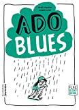 Ado blues