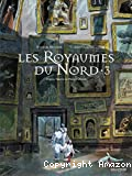 Les royaumes du Nord, tome 03