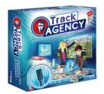 Track Agency