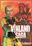 Vinland saga, tome 03