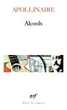 Alcools ; Le bestiaire ; Vitam impendere amori