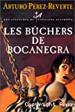 Les Bûchers de Bocanegra