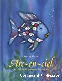 Arc-en-ciel le plus beau poisson des océans