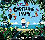 Capitaine Papy