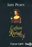 L'affaire Raphaël