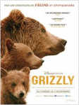 Disneynature : Grizzly