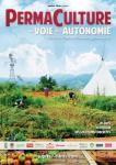 Permaculture - La voie de l'autonomie