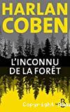 L' inconnu de la forêt