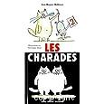 Les charades