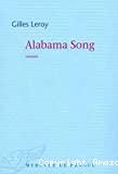 Alabama song