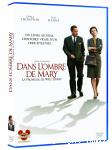 Dans l'ombre de Mary