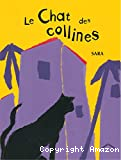 Le chat des collines