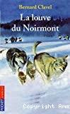 La louve du Noirmont
