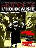 Histoire de l'holocauste