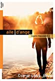 Aile d'ange