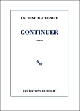 Continuer