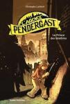L'agence Pendergast