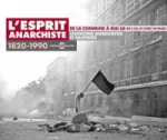 L'esprit anarchiste
