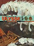 Sur les traces de... Ulysse